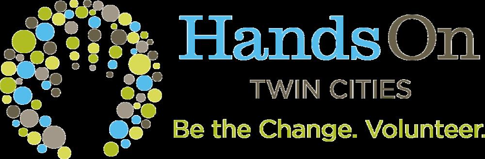 Hands-On-Logo.png