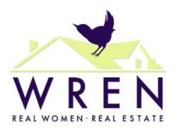 J-WREN-Logo-300x226-1.jpg