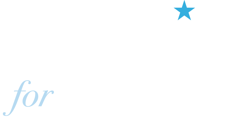 Paul Soglin For Governor