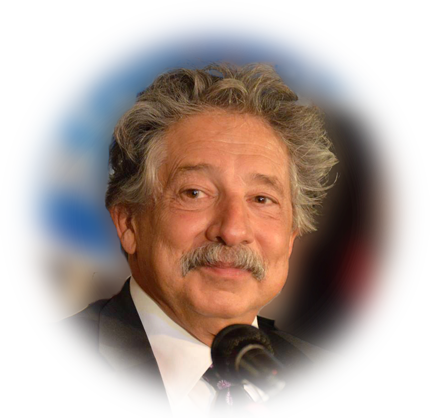 Paul Soglin for Governor - Only one Democratic candidate for Governor has got what it takes to lift up Wisconsin, bring down Scott Walker, and stand up to Donald Trump:Madison Mayor Paul Soglin.