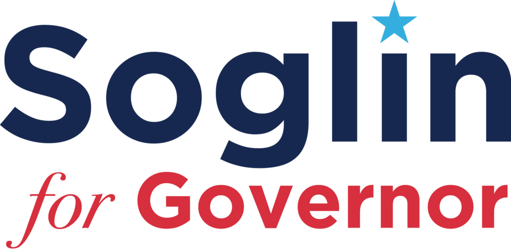 Paul Soglin for Governor 2018 Wisconsin
