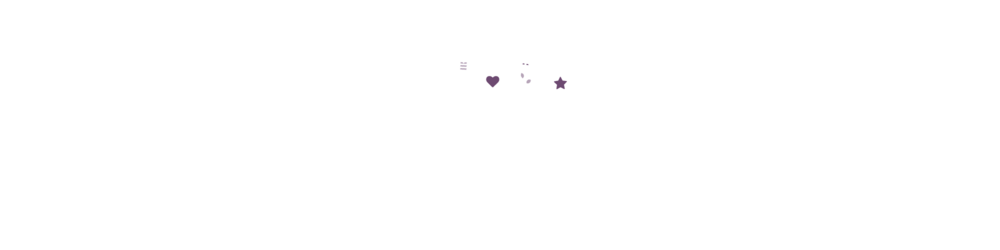 The-Clothing-Project-logo-white.png