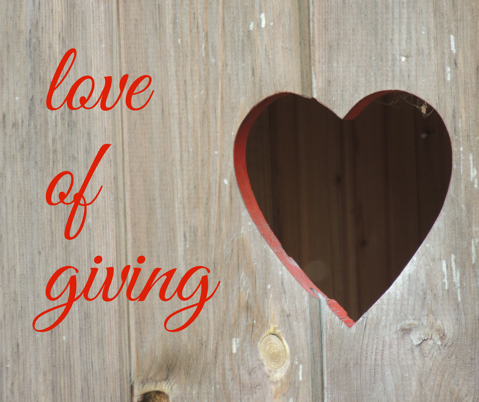 love of giving - blog image.png