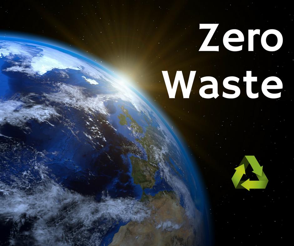 Zero Waste - Blog Image.png