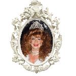 Empress IV - Ryan Waters*
