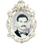Emperor VIII - Andre Heasman