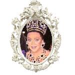 Empress VIII - Dusty*