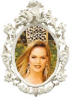 Empress X - Scarlett