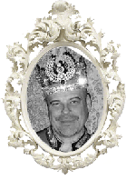 Emperor XIV - Chris Holmgren