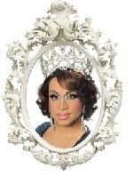 Empress XXII - Tiffany Louise Charles