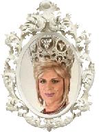 Empress XXIX - Madame