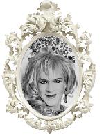 Empress XVIII - Madame