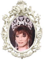 Empress XV - Bitch Diva