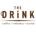 The Drink.jpg