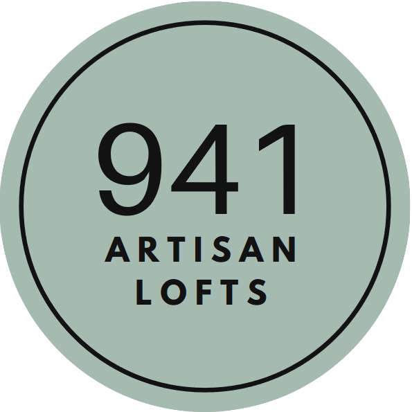 941 Artisan Lofts