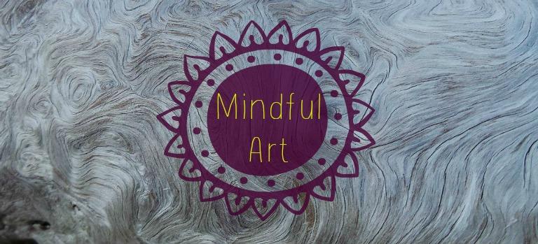 Mindful+art+cover+1.jpg