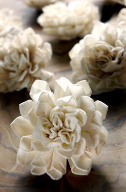 sola-folded-flower-1_260.jpg