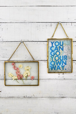 hanging-double-glass-picture-frame-5-2-1-A_260.jpg