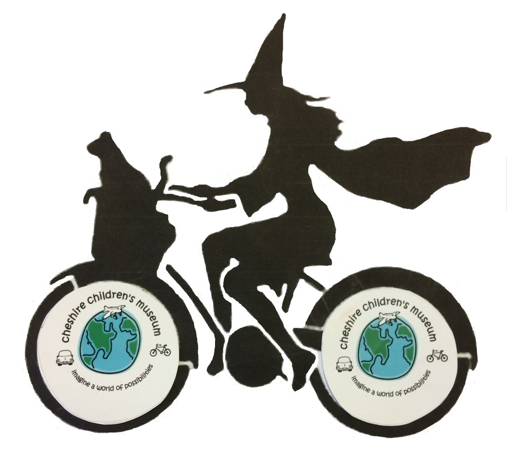 witch logo.jpg