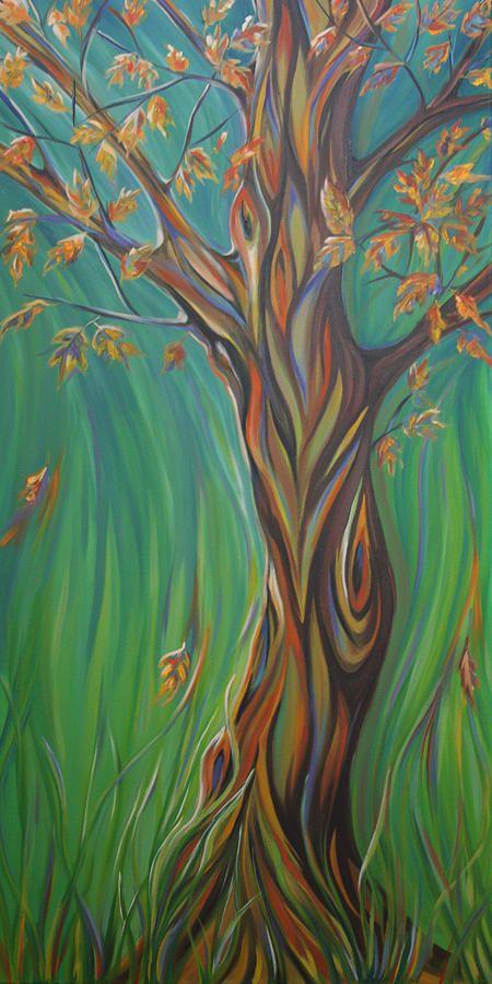 tree-art-27.jpg