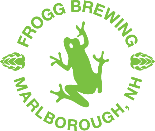 frogg-final-041418-round-green.png