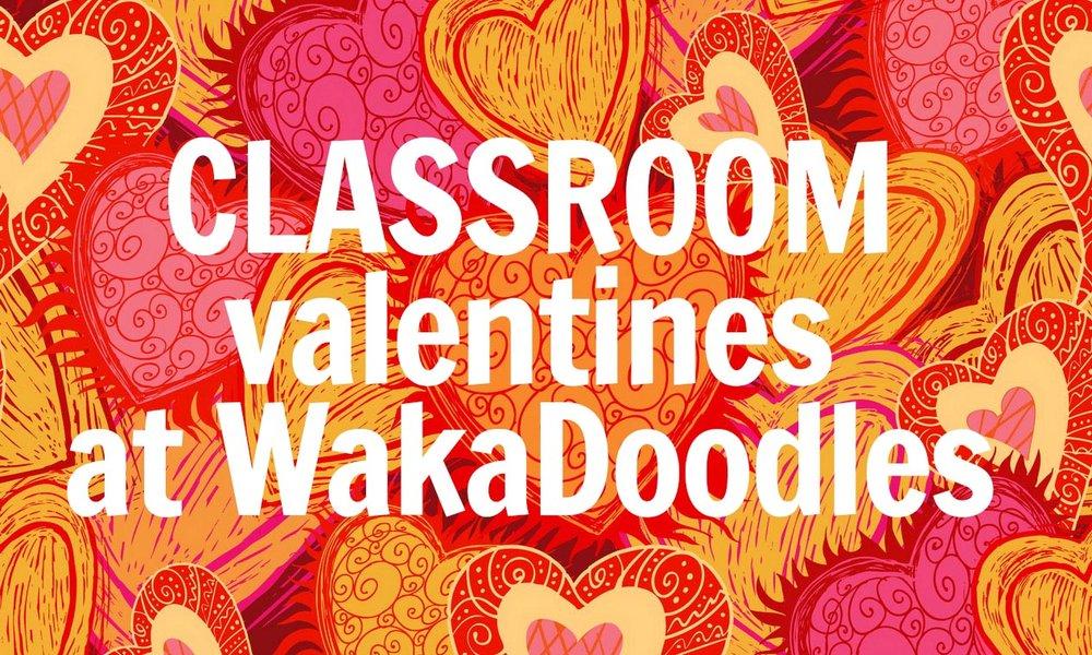 classroom vday.jpg
