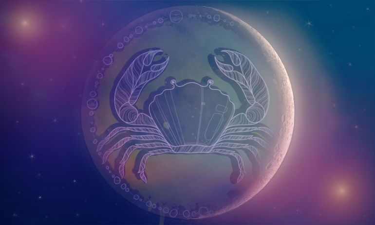 https://cosmicpsychic.com/tag/super-new-moon-in-cancer-2017/