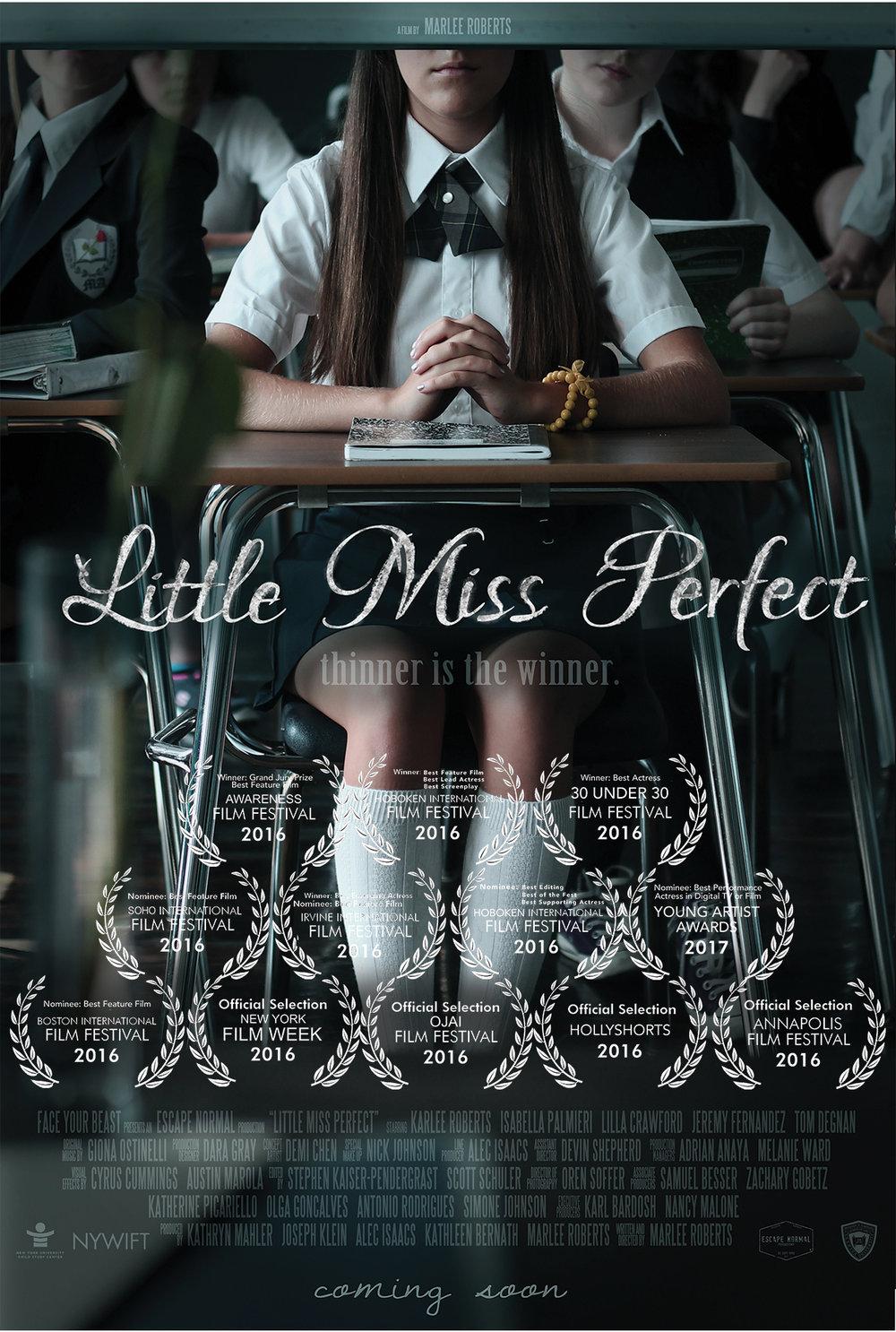 LMP_Poster