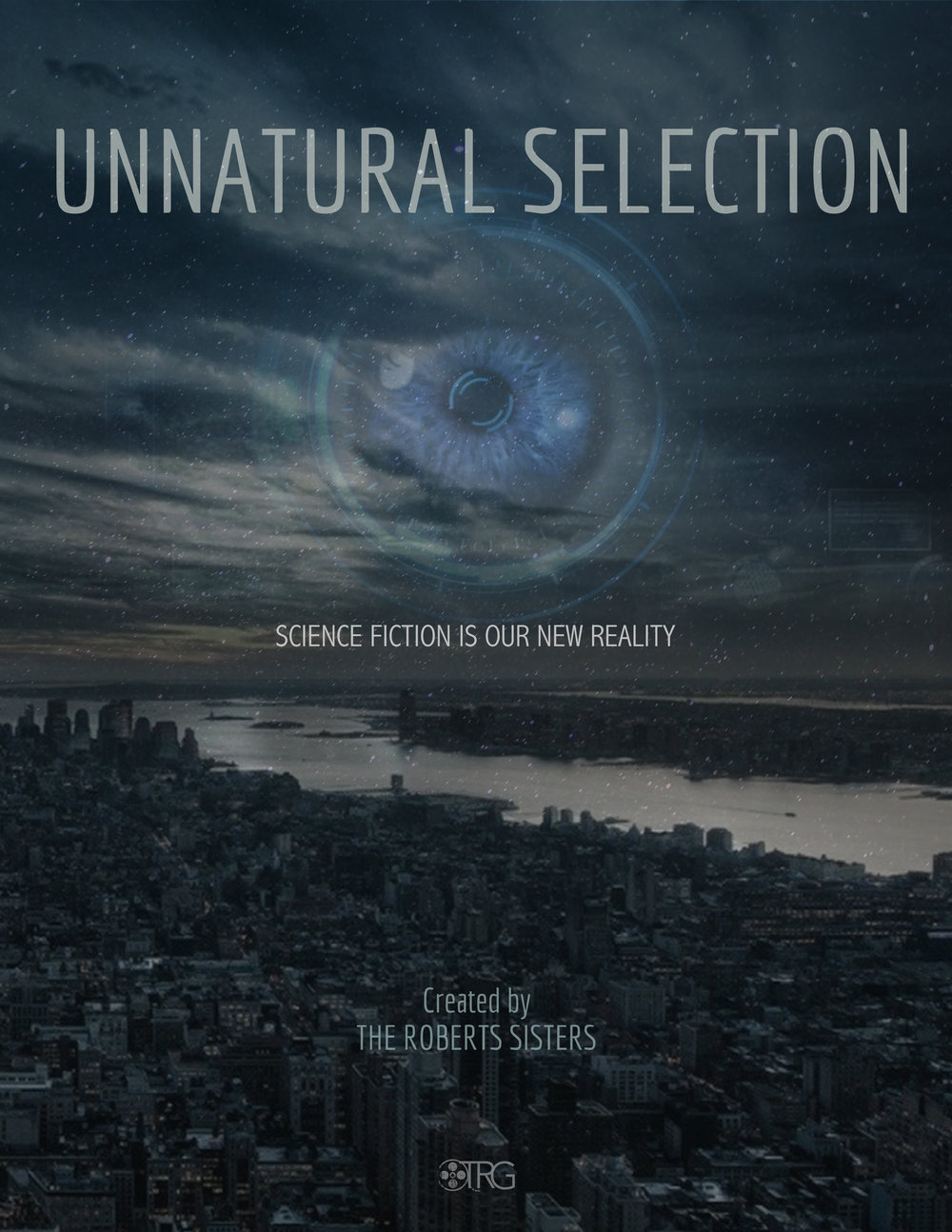 Unnatural_Selection_Poster