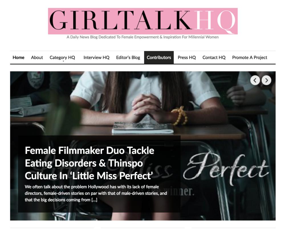 GirlTalkHQ.png