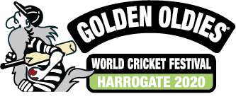 Harrowgate Cricket