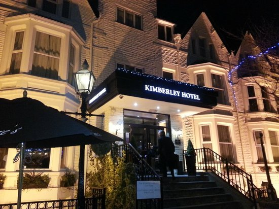 kimberley-hotel.jpg