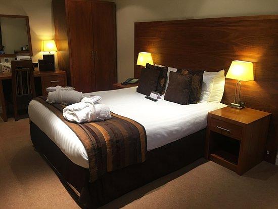 kimberley-hotel-1.jpg