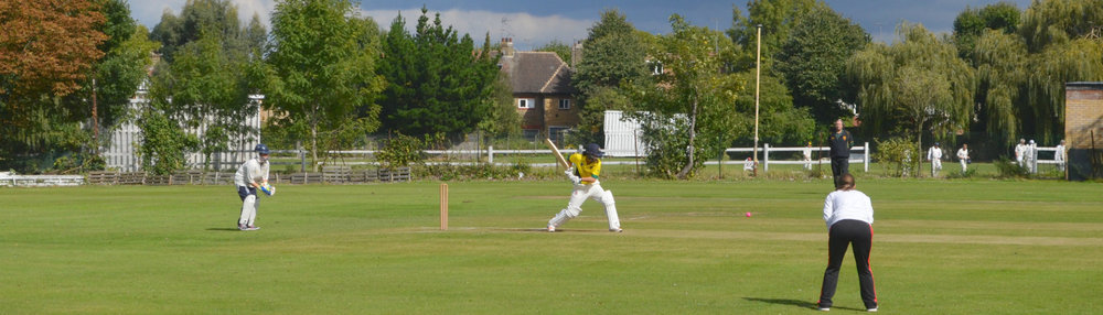 1920x550-cricket-photo-long-shot-new-1.jpg