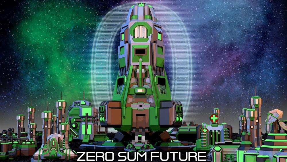 ZSF_Promo_GreenCity.png