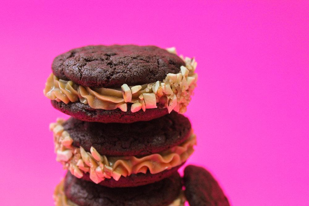 JitterBug_Cookie2.jpg