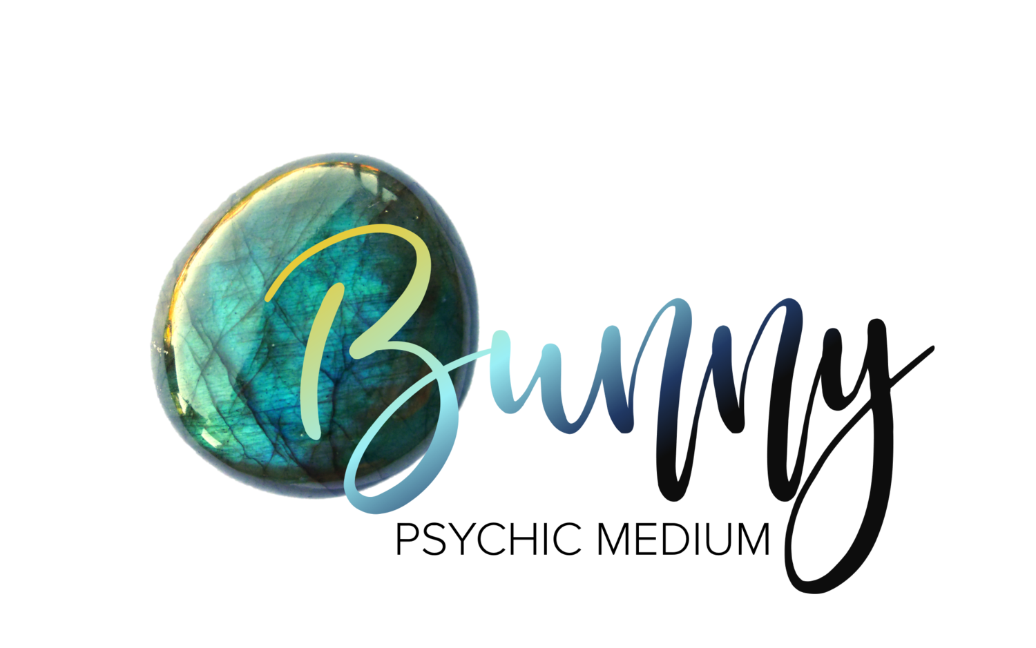 Bunny | Psychic Medium - Buffalo, NY