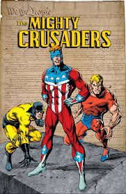 Mighty Crusaders.jpg