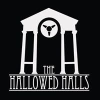 Hallowed Halls Logo 2.jpg