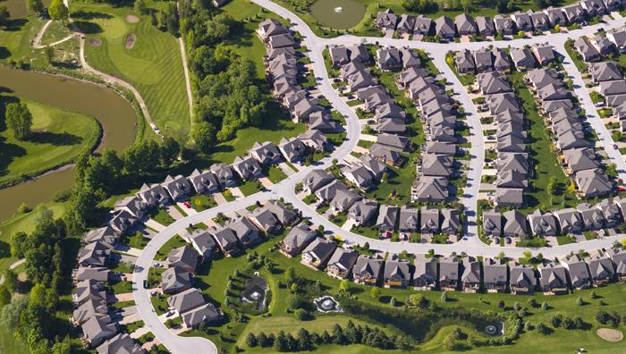 measuring-sprawl-banner.png