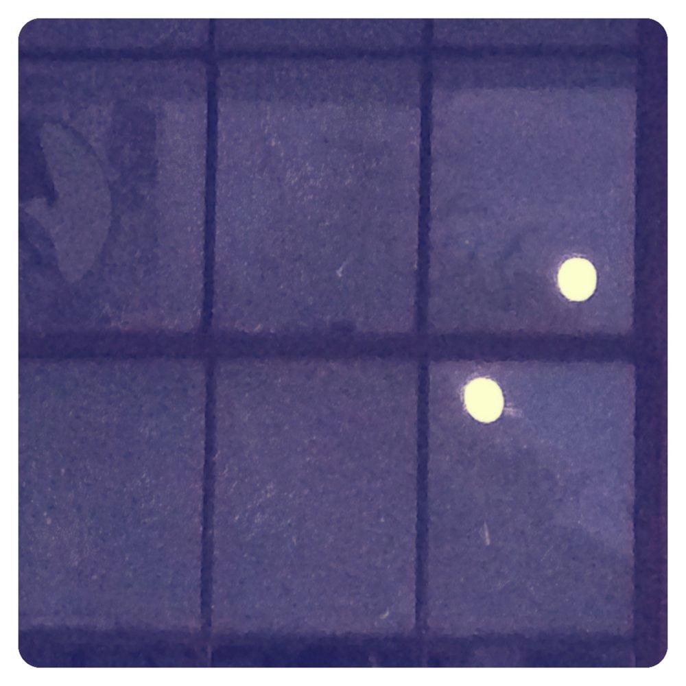 IMG_29_Fotor.jpg