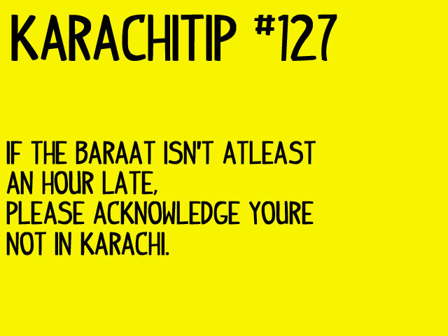 karachi-tips-abdullah-syed-44.jpg