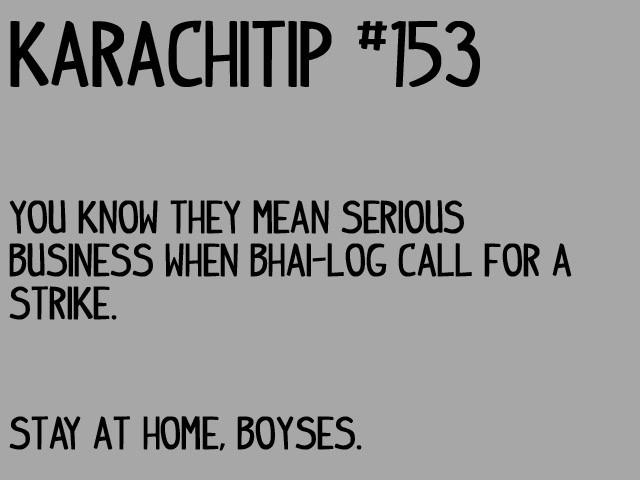 karachi-tips-abdullah-syed-32.jpg