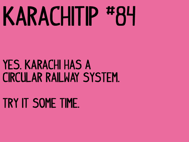 karachi-tips-abdullah-syed-29.jpg