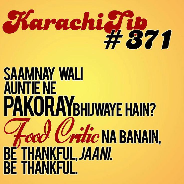 karachi-tips-abdullah-syed-23.jpg