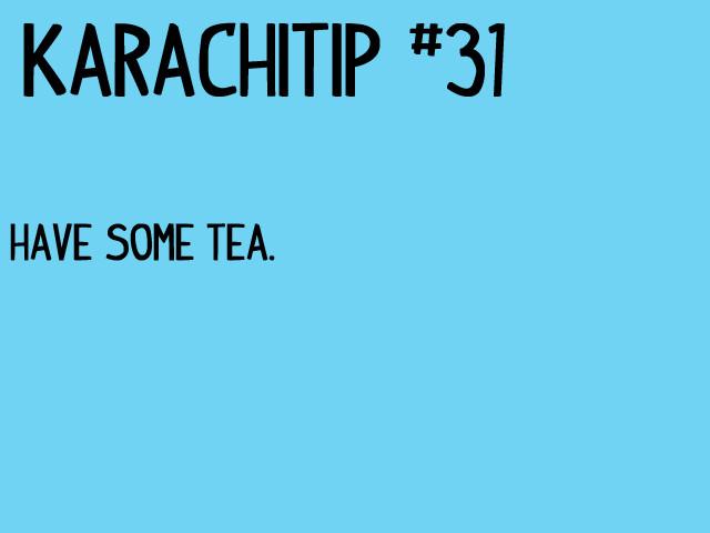 karachi-tips-abdullah-syed-18.jpg