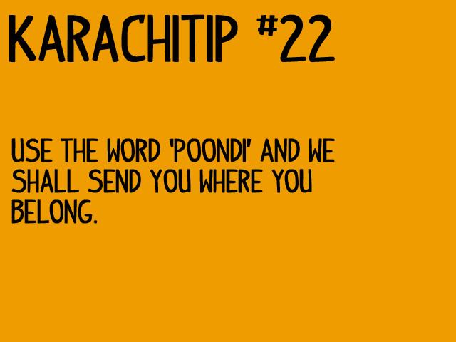 karachi-tips-abdullah-syed-14.jpg