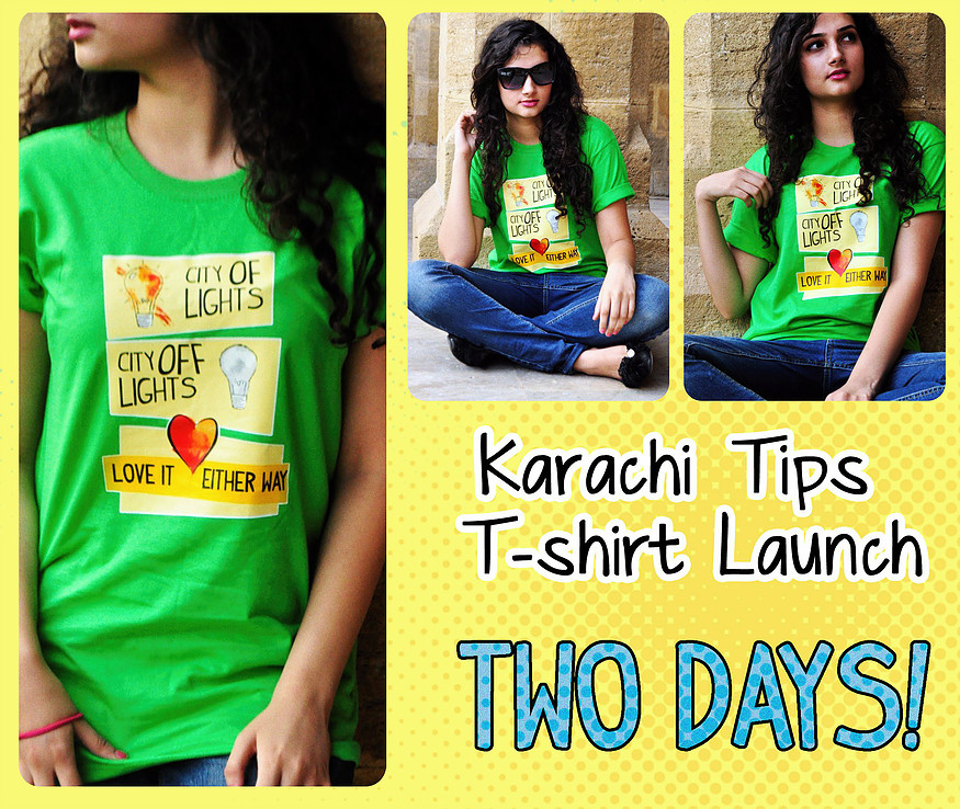 karachi-tips-abdullah-syed-15.jpg