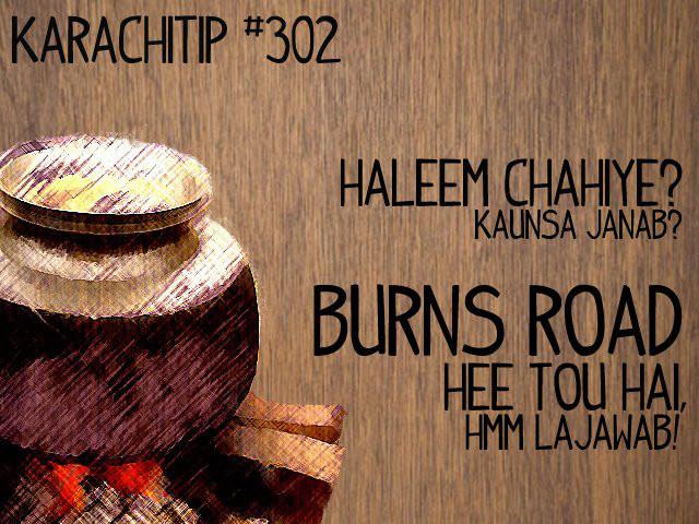 karachi-tips-abdullah-syed-13.jpg
