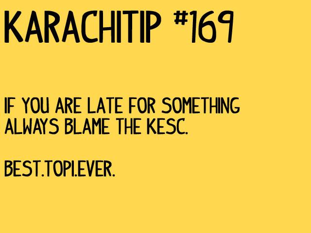 karachi-tips-abdullah-syed-12.jpg